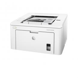 Impresora HP LaserJet Pro M203dw P/N G3Q47A