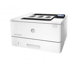 Impresora HP LaserJet Pro M402dne P/N C5J91A