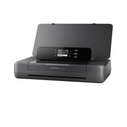 Impresora portátil HP OfficeJet 200 P/N CZ993A