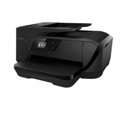 Impresora Todo-en-uno HP Officejet 7510 P/N G3J47A