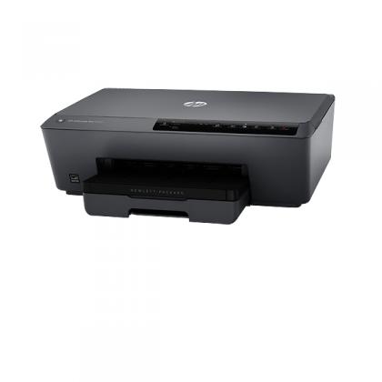 Impresora ePrint HP OfficeJet Pro 6230 P/N E3E03A