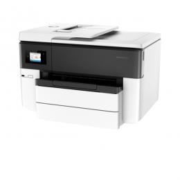 Impresora HP OfficeJet 7740 Todo-en-Uno P/N G5J38A