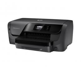 Impresora HP OfficeJet Pro 8210 P/N D9L63A