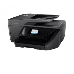 Impresora Todo-en-uno HP Officejet Pro 6970 P/N J7K34A