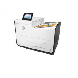 Impresora HP PageWide Enterprise Color 556dn P/N G1W46A