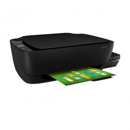 Impresora Todo-en-Uno HP Ink Tank 315 P/N Z4B04A
