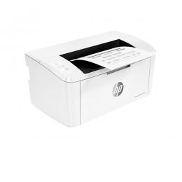 Impresora HP LaserJet Pro M15w P/N W2G51A