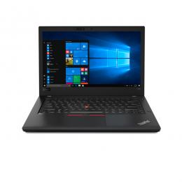 Notebook Lenovo ThinkPad T480 P/N 20L6A008CL