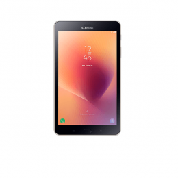 """Tablet Samsung Galaxy Tab A 8"""" LTE P/N SM-T385MZSACHO"""