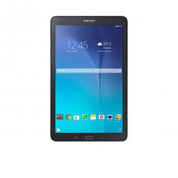 """Tablet Samsung Galaxy Tab E 9,6"""" 3G P/N SM-T561MZKACHO"""