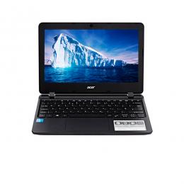 Notebook Acer Travelmate TMB116-M-C03D P/N NX.VB8AL.002
