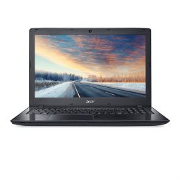 Notebook Acer Aspire TMP259-G2-M-53D7 P/N NX.VEPAL.001