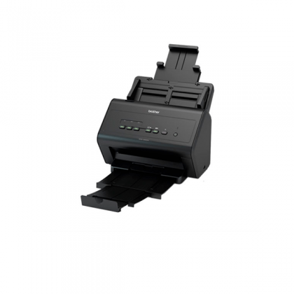 Escáner Brother ImageCenter ADS-2400N P/N ADS-2400N