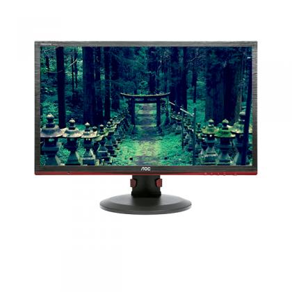 "Monitor AOC de 24"" Gaming LED FULL HD P/N G2460PF"