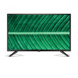 "Televisor AOC de 32"" LED HD P/N LE32M1370"