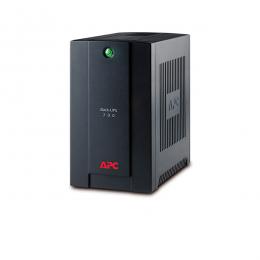 UPS APC Back 700 VA P/N BX700UI