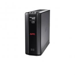 UPS APC Back Pro 1500 P/N BR1500GI
