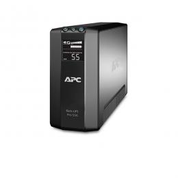 UPS APC Back Pro 550 P/N BR550GI