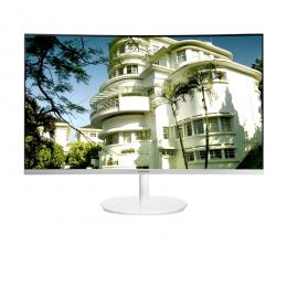 "Monitor Samsung Curvo de 27"" LED Full HD P/N LC27F591FDLXZS"