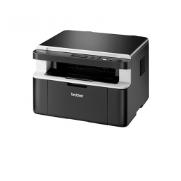 Impresora multifunción Brother DCP-1602 P/N DCP-1602
