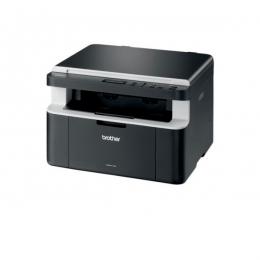 Impresora multifunción Brother DCP-1617NW P/N DCP-1617NW