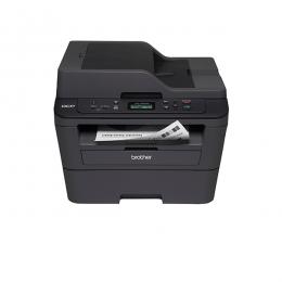 Impresora multifunción Brother DCP-L2540DW P/N DCP-L2540DW