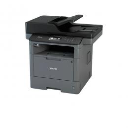 Impresora multifunción Brother DCP-L5650DN P/N DCP-L5650DN