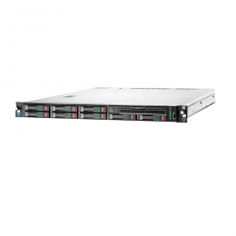Servidor HPe Proliant DL120 Gen9 P/N 830011-B21