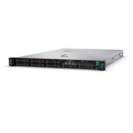 Servidor HPe Proliant DL360 Gen10 P/N 867962-B21