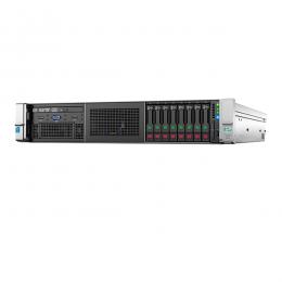 Servidor HPe Proliant DL380 Gen10 P/N 826565-B21