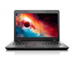 Notebook Lenovo ThinkPad E470 P/N 20H1003DCL
