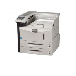 Impresora multifunción Kyocera ECOSYS® FS-9530DN P/N FS-9530DN