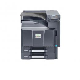 Impresora Kyocera ECOSYS® FS-C8650DN P/N FS-C8650DN