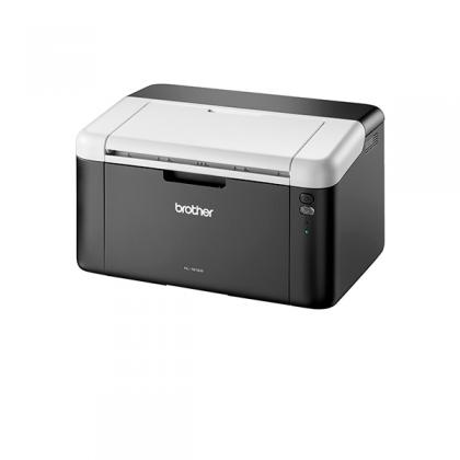 Impresora Brother Monocromática HL-1202 P/N HL-1202