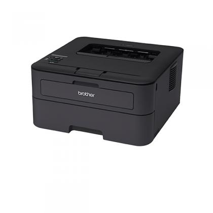 Impresora Brother Monocromática HL-L2320D P/N HL-L2320D