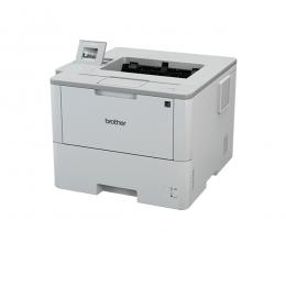 Impresora Brother Monocromática HL-L6400DW P/N HL-L6400DW