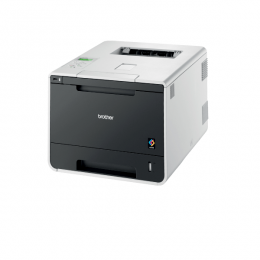Impresora Brother LED Color HL-L8350CDW P/N HL-L8350CDW