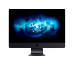 """iMac Pro 27"""" Pantalla 5K Ocho núcleos a 3.2Ghz P/N MQ2Y2CI/A"""