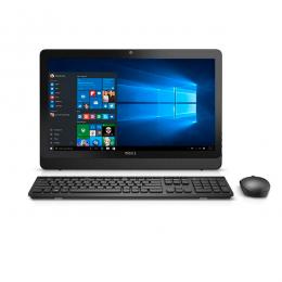 Todo en Uno Dell Inspiron 3052 P/N GG12P