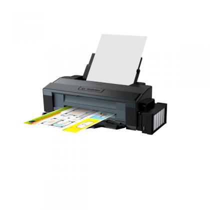 Impresora Epson EcoTank L1300 P/N C11CD81303