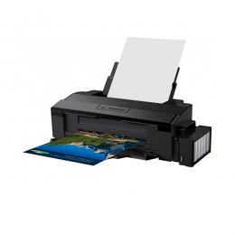 Impresora Epson EcoTank L1800 P/N C11CD82303