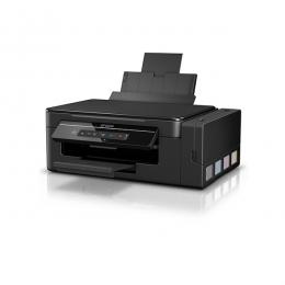 Impresora multifunción Epson EcoTank L395 P/N C11CF46303