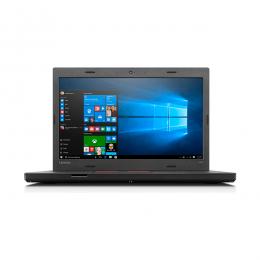 Notebook Lenovo ThinkPad L460 P/N 20FVA0G3CL