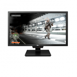"Monitor Gamer LG de 24"" LED FULL HD P/N LGE-24GM79G-B"