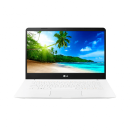 Notebook LG Gram 14 P/N 14Z960-G.AH58B3