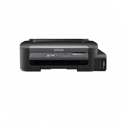Impresora Epson WorkForce M100 P/N C11CC84303