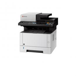 Impresora multifunción Kyocera ECOSYS® M2040DN P/N M2040DN