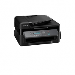 Impresora Multifunción Epson WorkForce M205 P/N C11CD07221