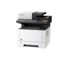 Impresora multifunción Kyocera ECOSYS® M2640IDW P/N M2640IDW
