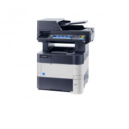 Impresora multifunción Kyocera ECOSYS® M3550IDN P/N M3550IDN